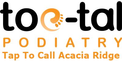Tap-to-call-Acacia-Ridge