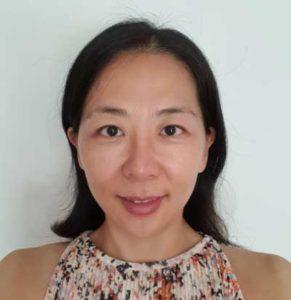 Vivian-Na-Qiu